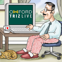 Oxford TRIZ Live cartoon-square