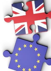 brexit-fpee56