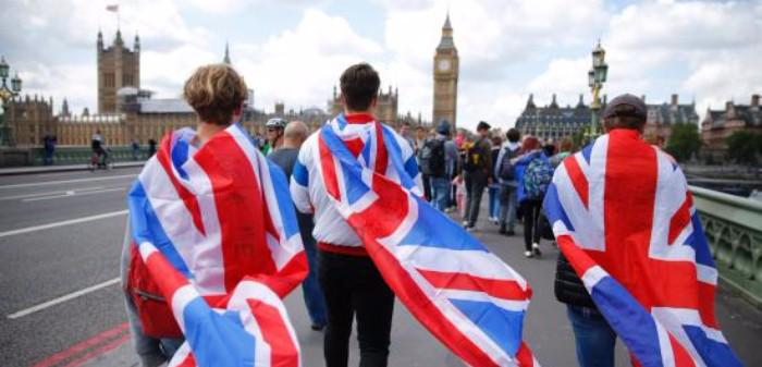brexit-london-6yaf9t