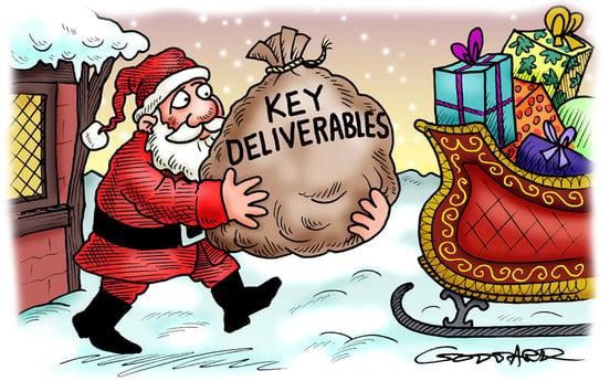 0830 H Key Deliverables_hero