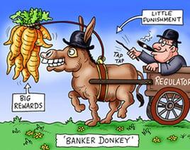 0830-c-donkey-1&2_panel