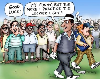 0830-f-golfer