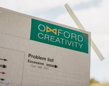 Oxford Creativity 042 copy