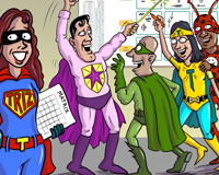 superheroes-orig