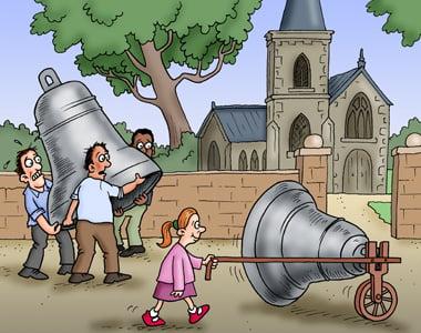 0727-b-church-bell