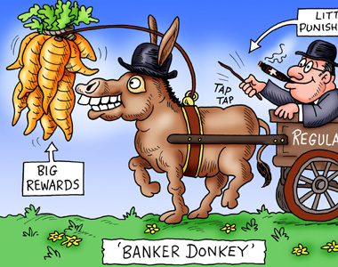 0830-c-donkey-1&2
