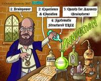 1432-a-alchemist