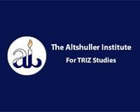 AITRIZ_logo