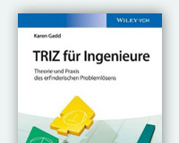 book-cover-german