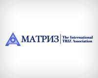matriz-blue