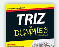 trizfordummies-cover
