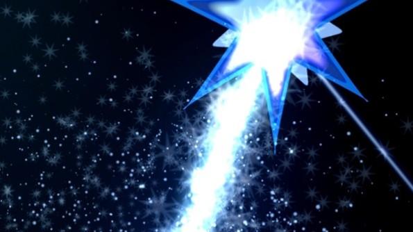 magic-wand-1-30suih