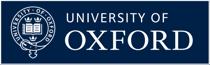 oxlogo-rect-border